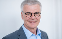 Jürgen Hecker