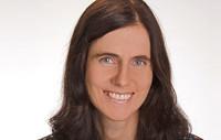 Magdalena Wiesmüller