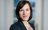 Judith Hildebrecht