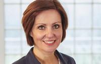 Karen Wesselmann